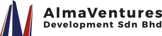 Almaventures Development Sdn Bhd